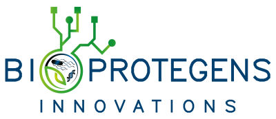 Bioprotegens Innovations_Logo azul