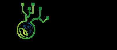 Bioprotegens Innovations_Logo negro