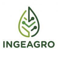 LOGO INGEAGRO FINAL 2.0