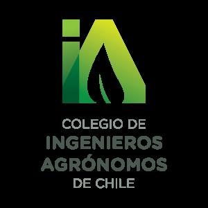 Logo cmyk_ing_agr_vert