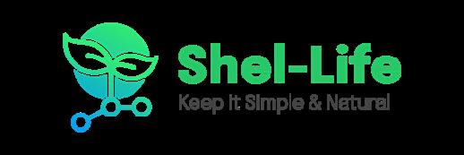 Shel-Life